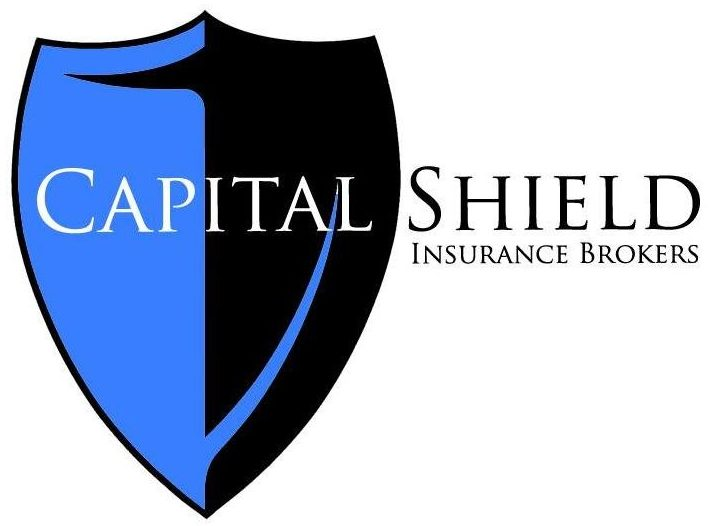 Capital Shield